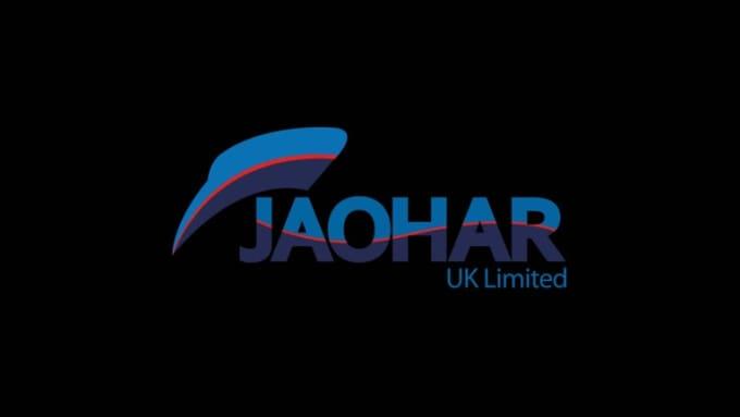 Terminal jaohar 1080p extended LB WM