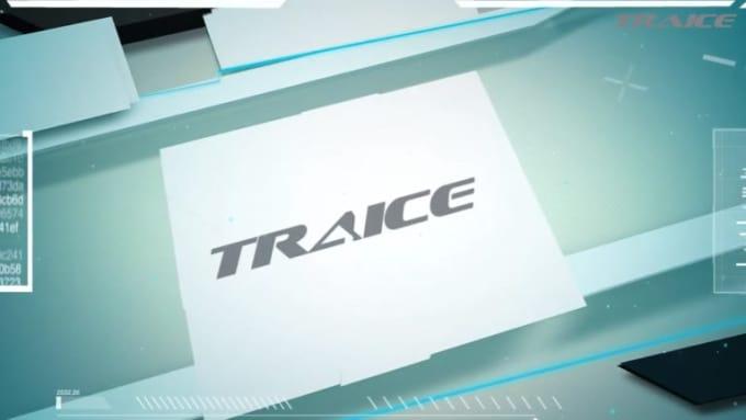 New_Trace HD