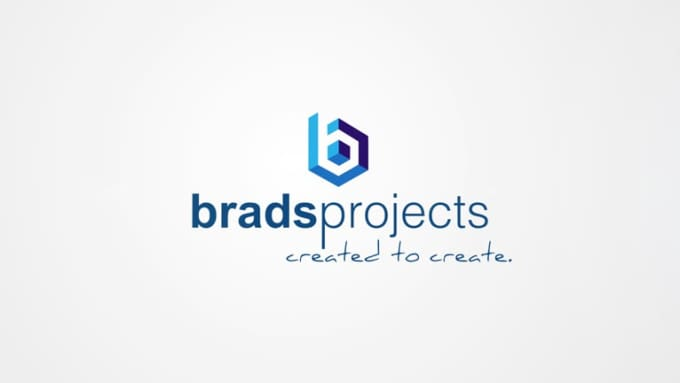 bradsprojects1