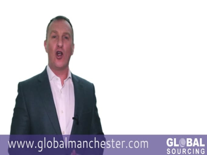 Global_Manchester