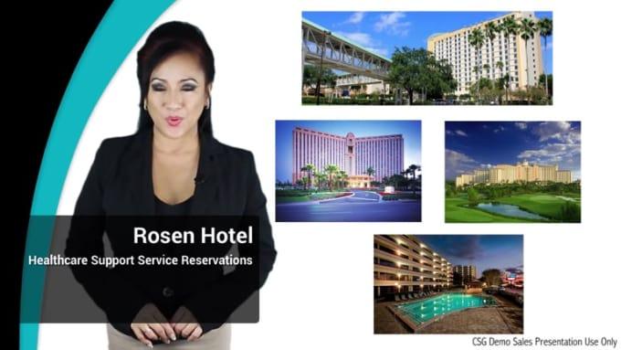 FINAL-TAKE2-HotelRosen_Video_1