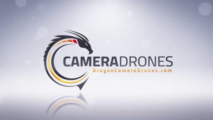 cameradrones