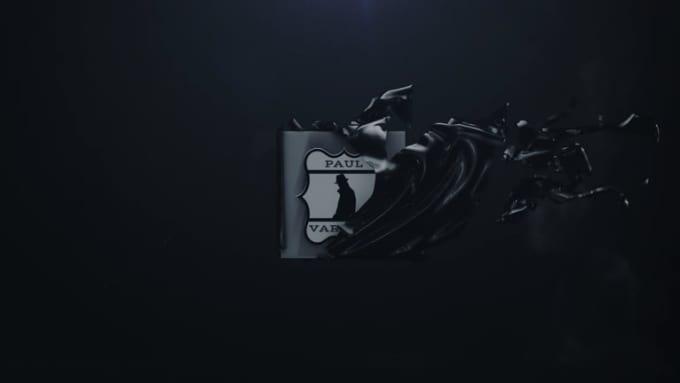 paulvarcent-dark-FO16DDCD2A65