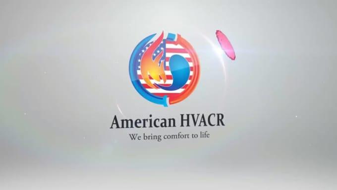 HVAC Video 2
