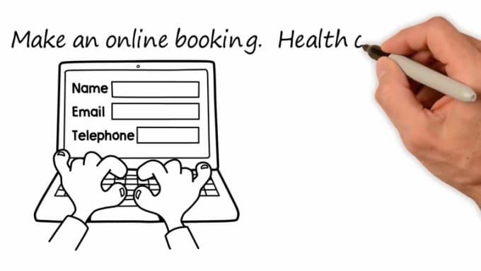 Whiteboard Animation_amymingin-revised