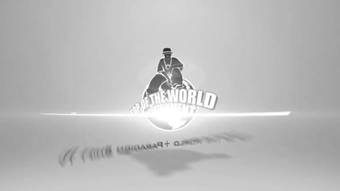 The Paradigm Shift - Black Illuminati 1080p v2