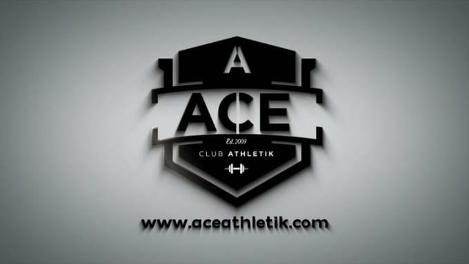 ace_intro