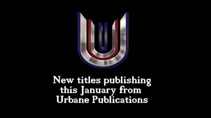 Urbane2