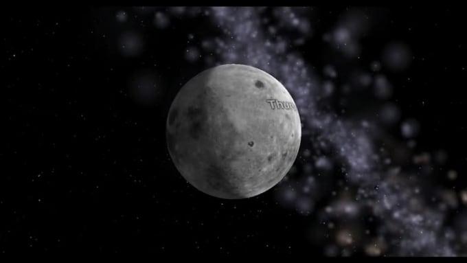 moon-junger