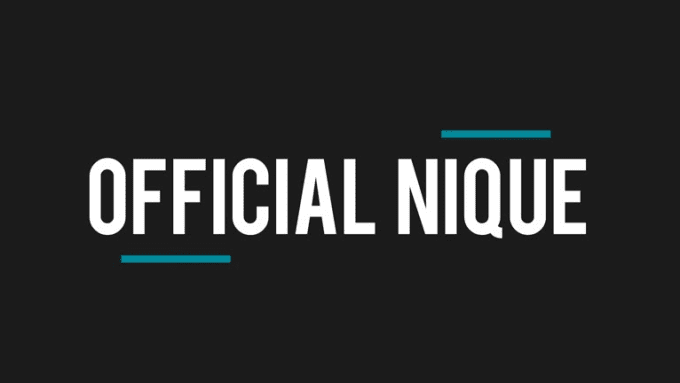 Official Nique0001-0253