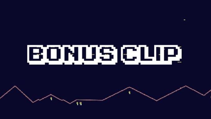 bonusclipMP42