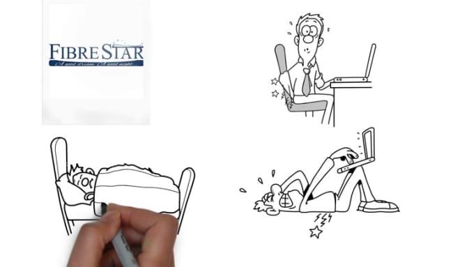 FibreStar1