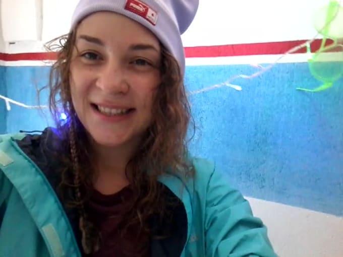ski_resort_kazakhstan