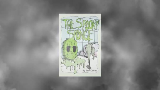 spooky-sponge-03