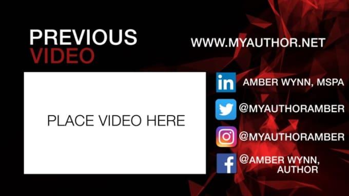 Youtube v3