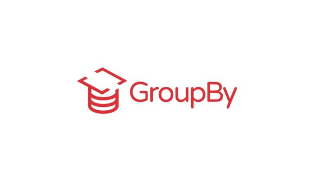 GroupBy_Design_v2