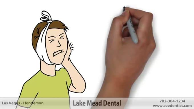 Dentist Video 3