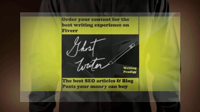 writing_prodigy 3