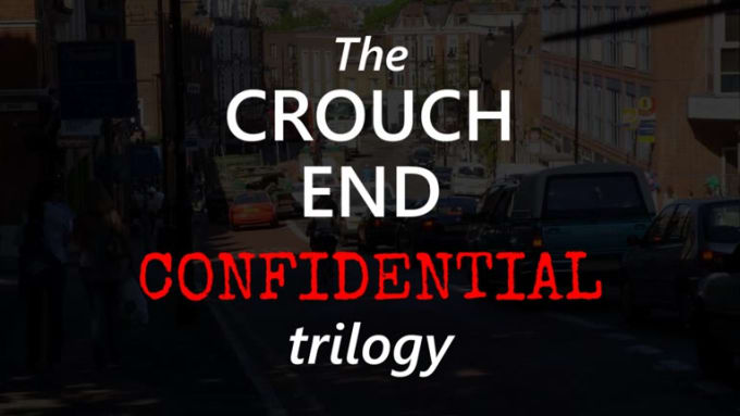 crouch-end-02