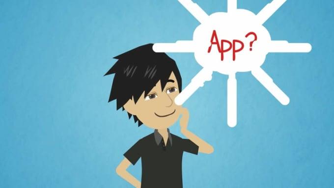 AppiChaps