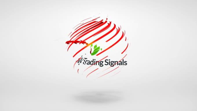 Easy Trading Signals_BFX 09 Reveals