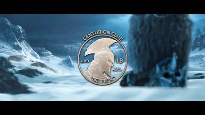 warcraft logo BitClub 1080p