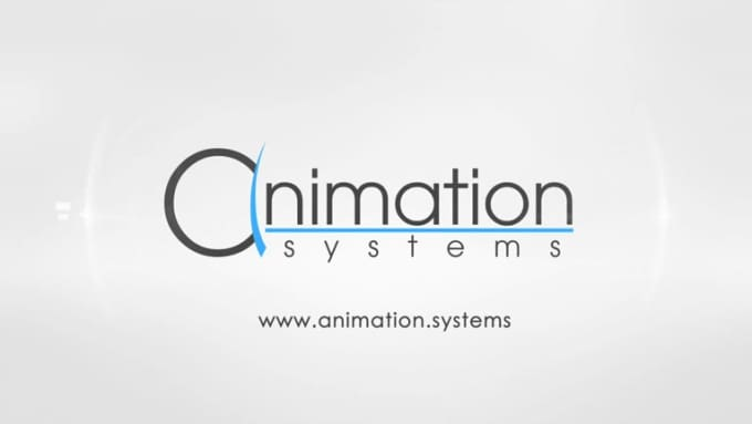 animationsystems_HDIntro