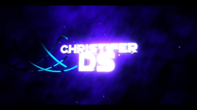 christifer ds