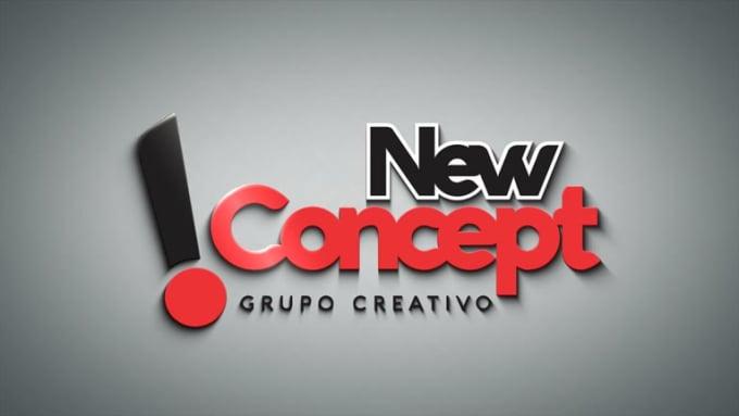 NEW Concept_intro