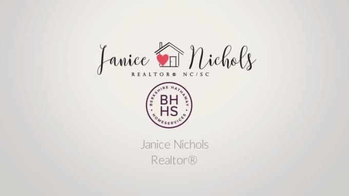 janicenichols-re-buy-v2