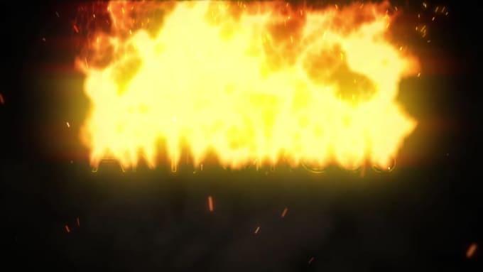 Flame_V2