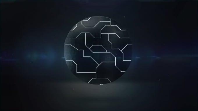 Attlow_Design