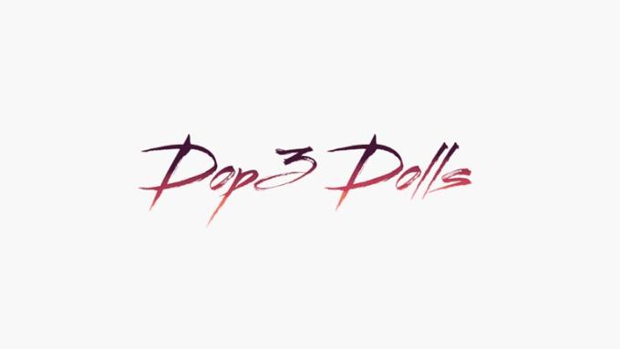 Doll0001-0545