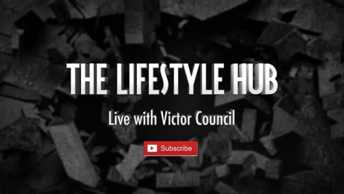 TheLifestyleHub_Intro