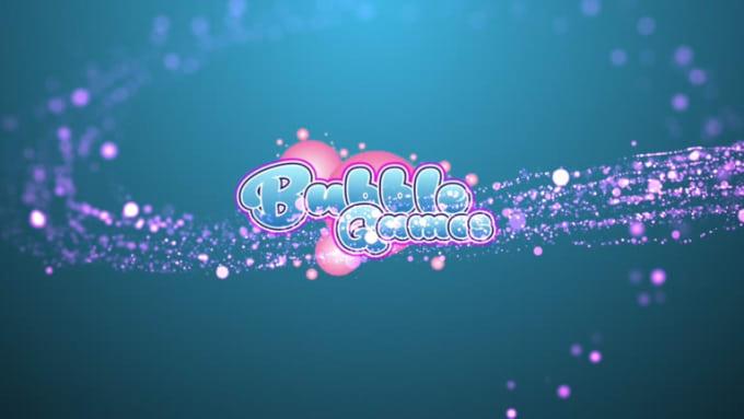 BubbleGames_Intro