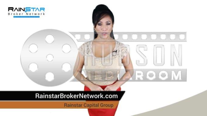 TAKE1-RainstarNetwork_Video_v1