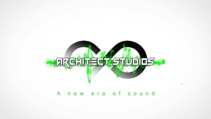 A new era of sound V2