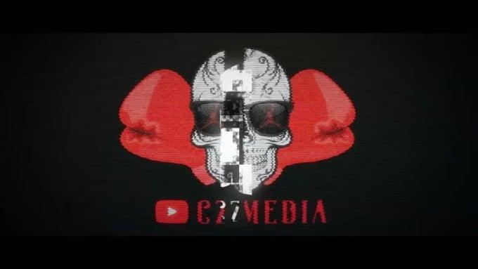 Video_Edit_G