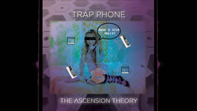 trapPhone