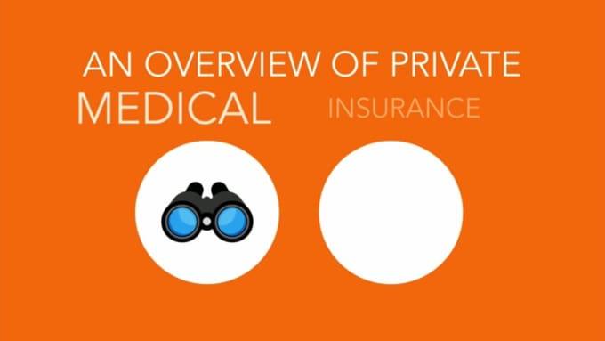 SB Private Medical Explainer Jan 2017