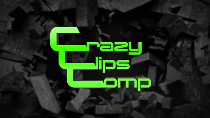 CrazyClipsComp_3Dintro