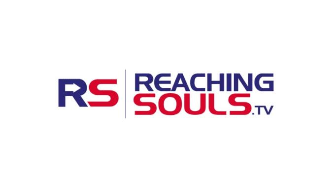 RS Logo Animation