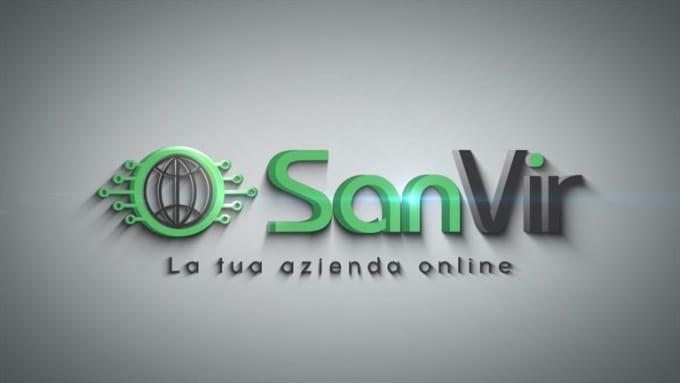 SANVIR_intro