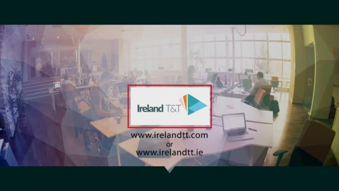 Promo_Ireland
