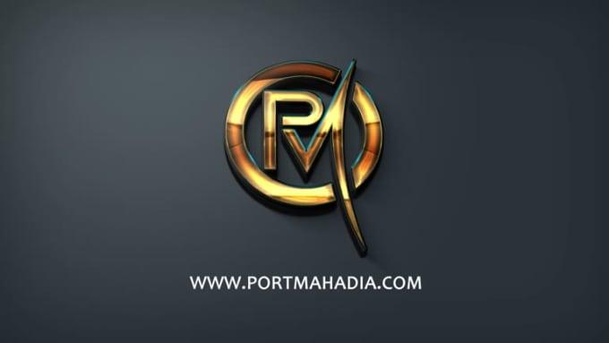 PORTMAHADIA