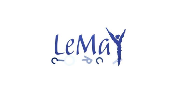#Logo02