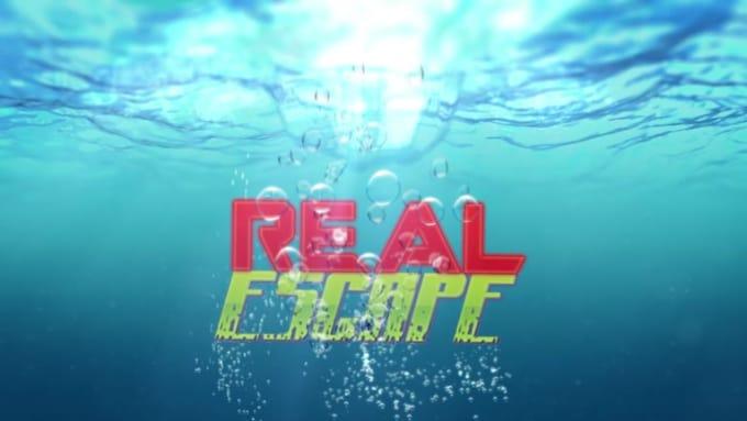 Real_Escape_Full_HD_1920X1080
