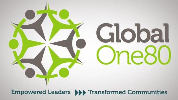 GlobalOne80_LD_v3