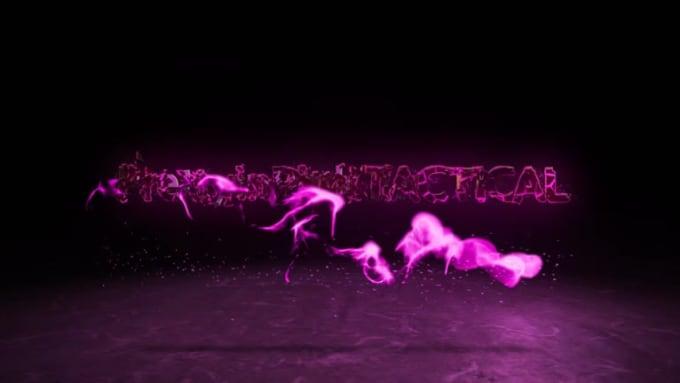 FinalRender-Animation3D_3