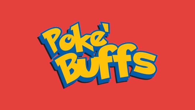 Pokemon0001-0545